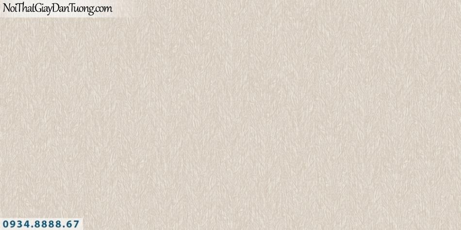 FIESTA | Giấy dán tường hoa văn ẩn, chìm màu vàng cam, giấy gân | Giấy dán tường Fiesta 23032