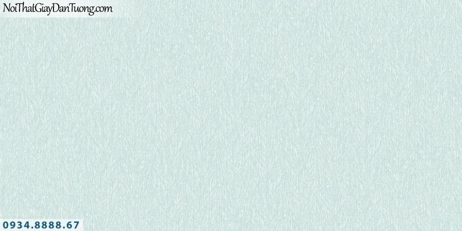 FIESTA | Giấy dán tường hoa văn chìm màu xanh lơ, màu xanh da trời, màu xanh dương | Giấy dán tường Fiesta 23031