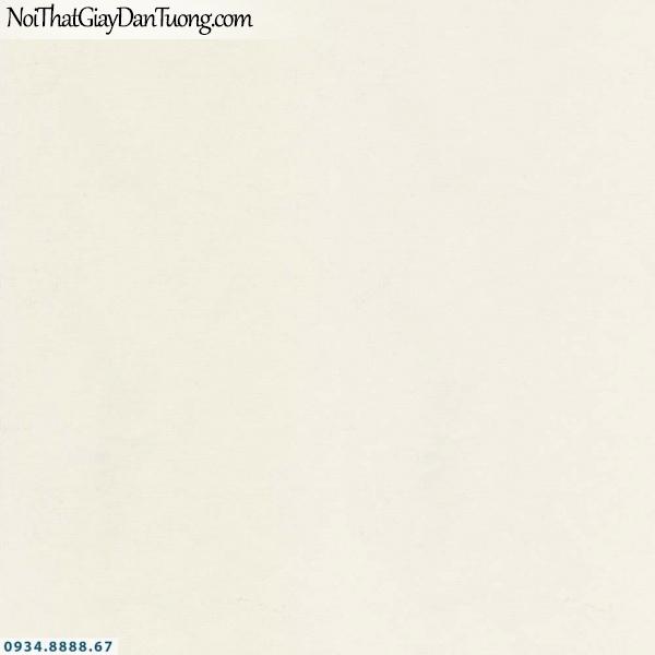 URANUS | Giấy dán tường gân trơn, giấy gân sần, nền giấy nhám | Giấy dán tường Uranus 52029-1