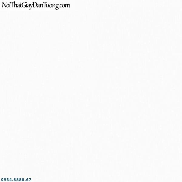 URANUS | Giấy dán tường gân trơn màu trắng, giấy gân sần | Giấy dán tường Uranus 52013-1