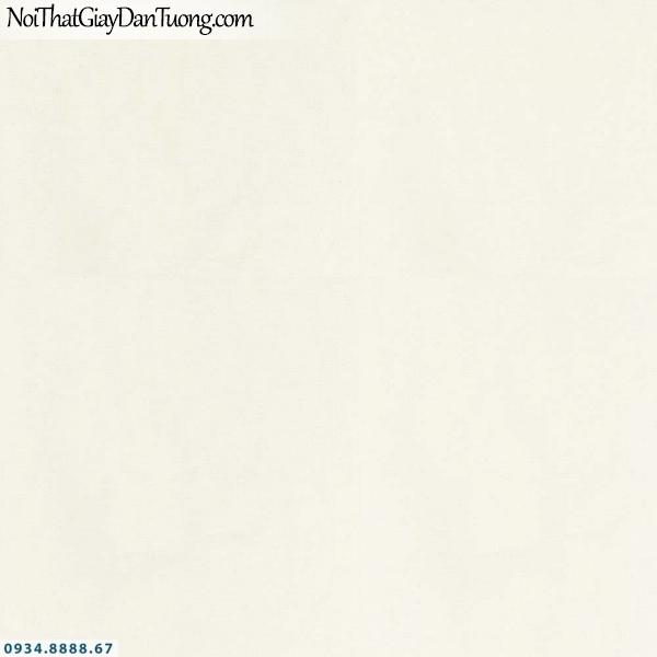 URANUS | Giấy dán tường màu kem, giấy gân trơn đơn sắc gân sần | Giấy dán tường Uranus 52029-2