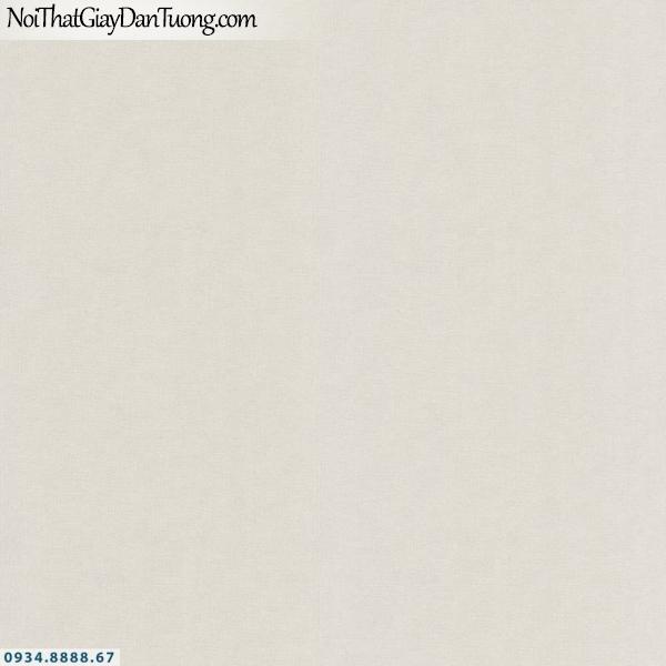 URANUS | Giấy dán tường màu xám, giấy gân sần đơn sắc | Giấy dán tường Uranus 52029-5