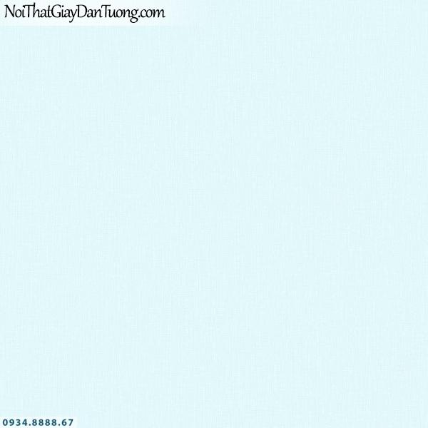 URANUS | Giấy dán tường màu xanh, xanh lơ, xanh da trời, xanh dương | Giấy dán tường Uranus 52013-5