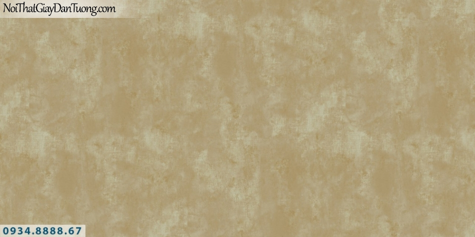 GRAVENTO | Giấy dán tường giả bê tông màu vàng cam, giấy giả xi măng, bức tường xây | Giấy dán tường Gravento RA345641