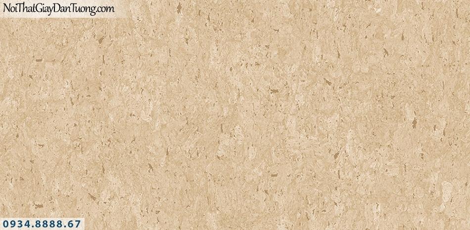 Assemble | Giấy dán tường giả gỗ màu màng, gỗ công nghiệp, gỗ ép bột| Giấy dán tường Hàn Quốc 40120-1