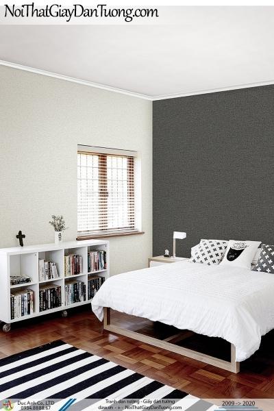 ARTBOOK | giấy dán tường hiện đại, phối màu hai mẫu giấy dán tường tạo điểm nhấn đầu giường phòng ngủ ấn tượng nổi bật | Giấy dán tường Hàn Quốc Artbook 57174-2 - 57174-5