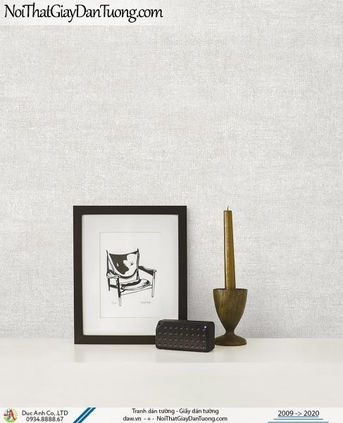 ARTBOOK | Giấy dán tường kiểu vải bố cổ những không cũ | Giấy dán tường Hàn Quốc Artbook 57167-2