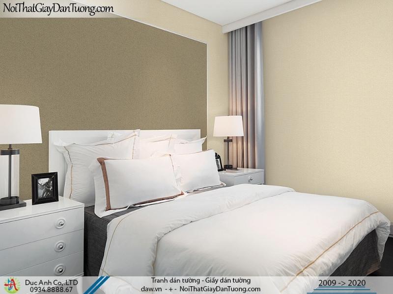 ARTBOOK | Giấy dán tường phòng ngủ | Giấy dán tường Hàn Quốc Artbook 57184-10 - 57184-8