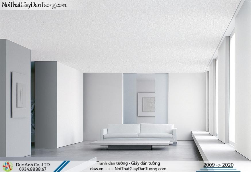 ARTBOOK | Giấy dán tường tạo không gian rộng hơn, sang trọng hơn | Giấy dán tường Hàn Quốc Artbook 1 57160-1