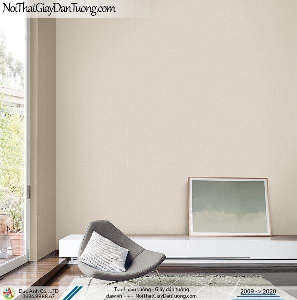 ARTBOOK | Giấy dán tường trơn đơn sắc 1 màu đẹp | Giấy dán tường Hàn Quốc Artbook 57184-5 - 57184-3