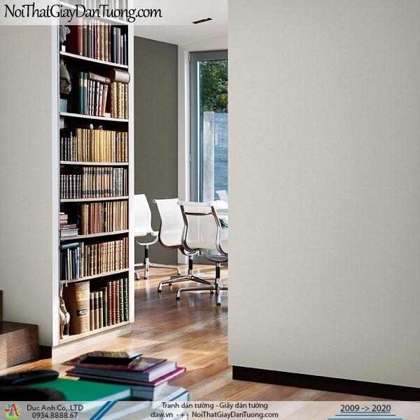 ARTBOOK | Giấy dán tường trơn, giấy dạng gân sần đẹp | Giấy dán tường Hàn Quốc Artbook 57186-7 - 57186-10