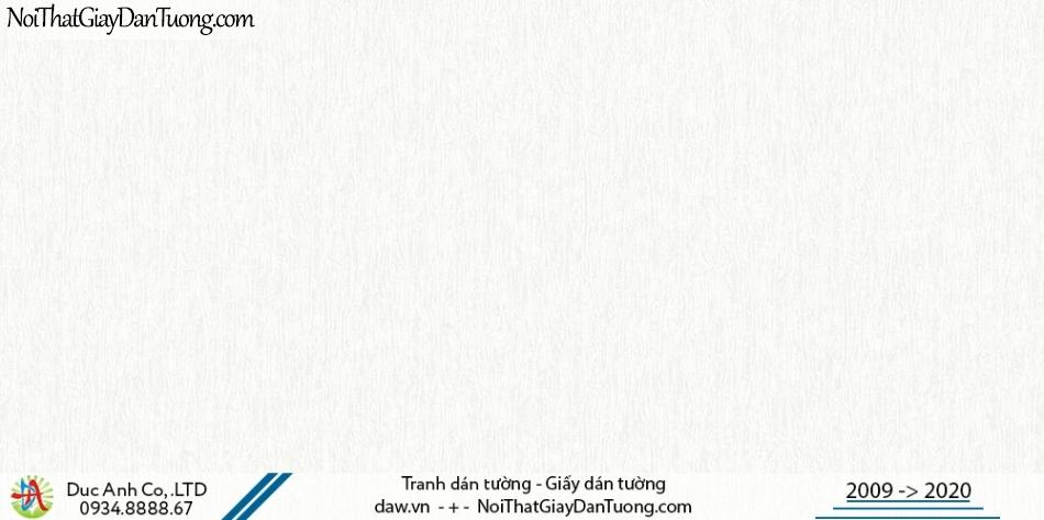 Art Deco | Giấy dán tường gân trơn, giấy trơn 1 màu, màu kem | Giấy dán tường Hàn Quốc Art Deco 8265-2