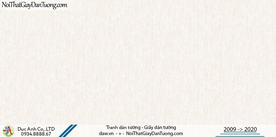 Art Deco | Giấy dán tường gân trơn màu hồng, giấy trơn 1 màu đơn giản | Giấy dán tường Hàn Quốc Art Deco 8265-5