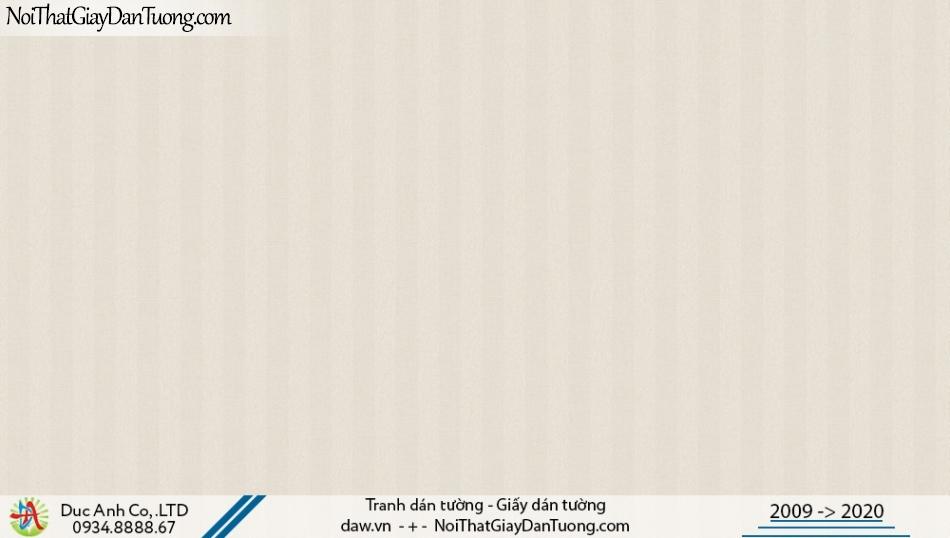 CASSIA | giấy dán tường kẻ sọc màu xám, sọc mờ, sọc nhạt ẩn | Giấy dán tường Cassia 8675-1