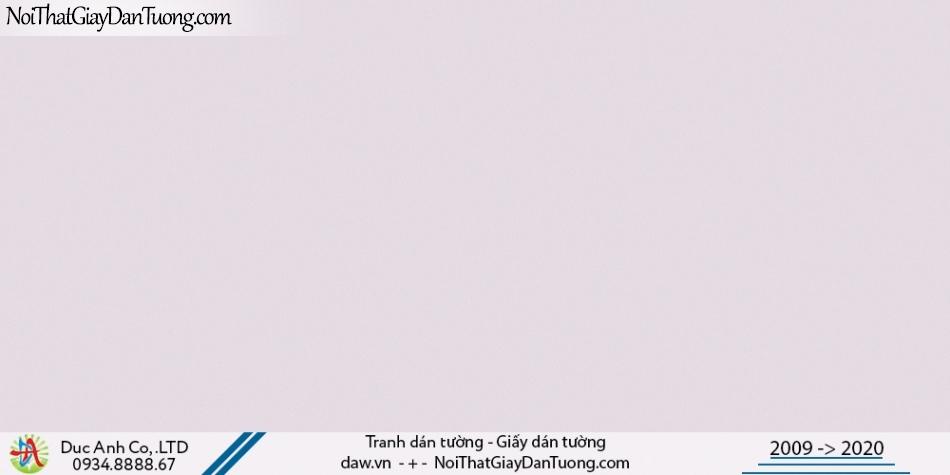 CASSIA | giấy dán tường màu tím, giấy 1 màu láng mịn | Giấy dán tường Cassia 8673-3