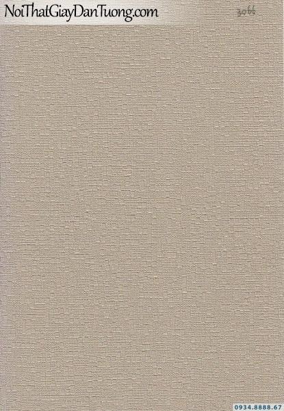 Giấy dán tường kiểu gân màu vàng | Giấy dán tường Lucky 15106