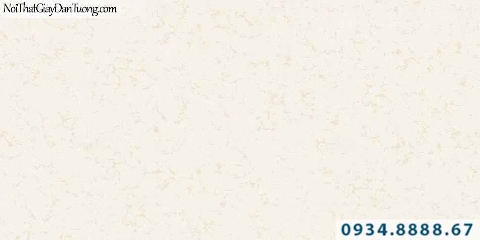 Giấy dán tường GARDA 3031 | giấy dán tường màu vàng kem