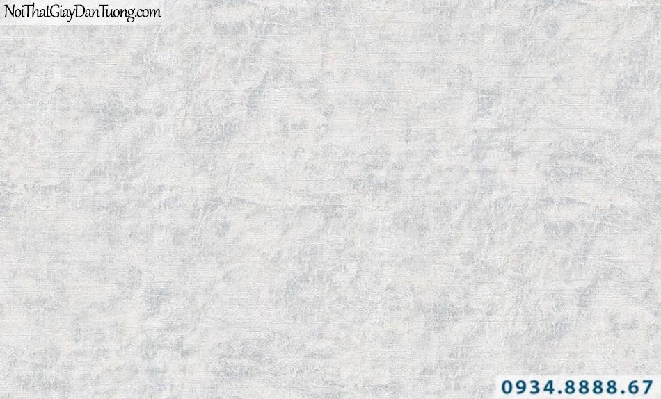 Giấy dán tường họa tiết loang màu môn, màu xám | Giấy dán tường GARDA 31151