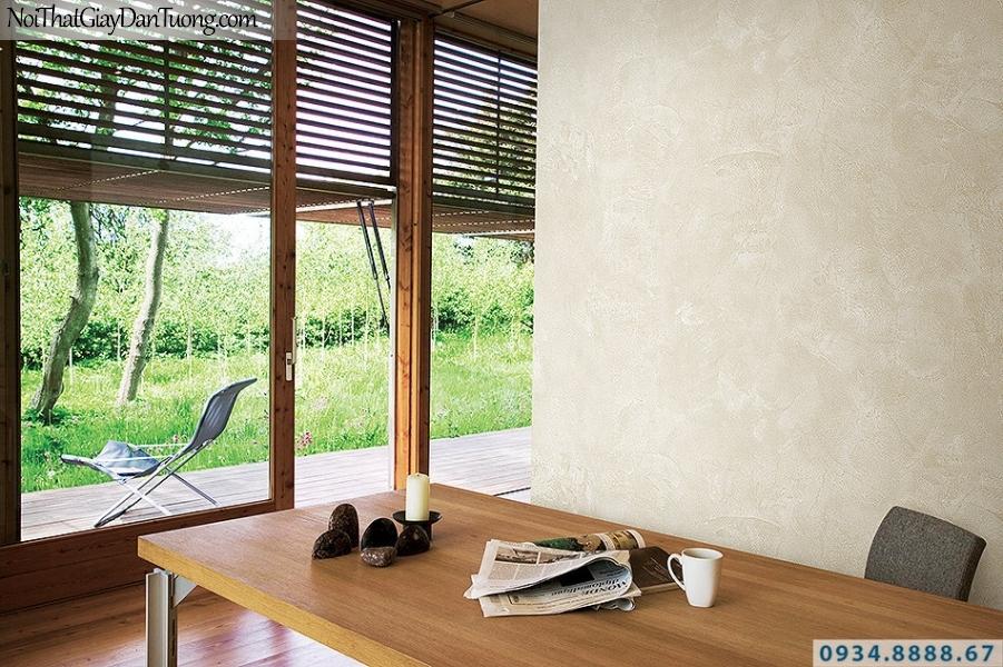 Giấy dán tường màu bê tông 2020 | 3D | Hàn Quốc | Stone & Natural 85090-2