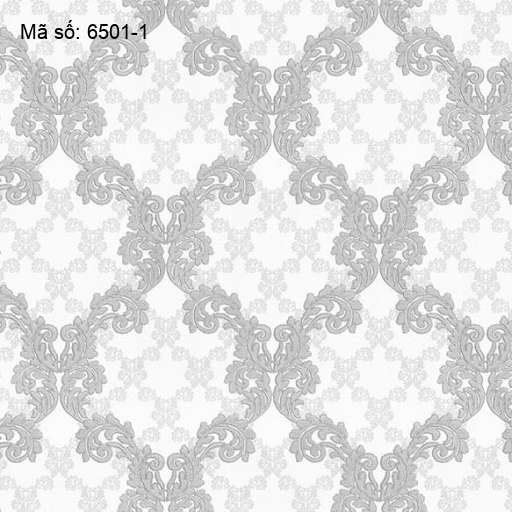 Giấy dán tường Verenar & Grace 6501-1