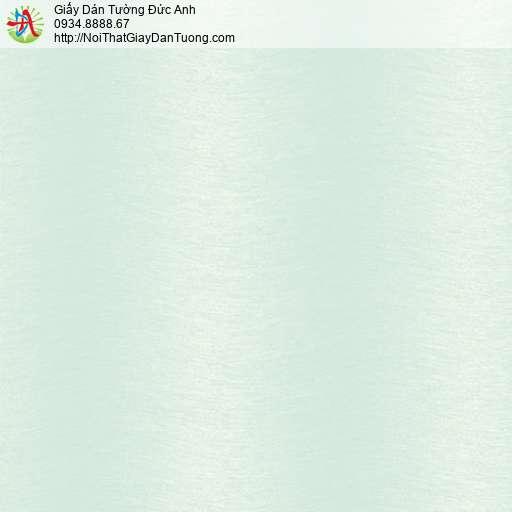 Giấy dán tường Verenar & Grace 6506-3