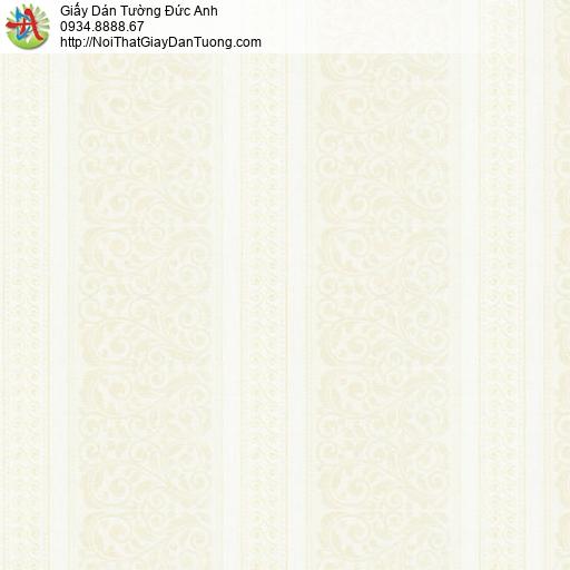 Giấy dán tường Verenar & Grace 6508-1