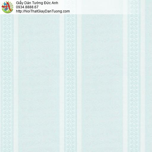 Giấy dán tường Verenar & Grace 6508-2