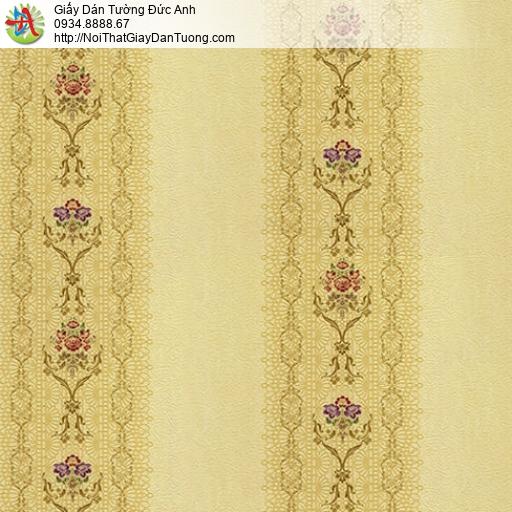 Giấy dán tường Verenar & Grace 6516-2