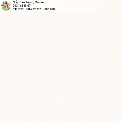Giấy dán tường AMAZING 91201
