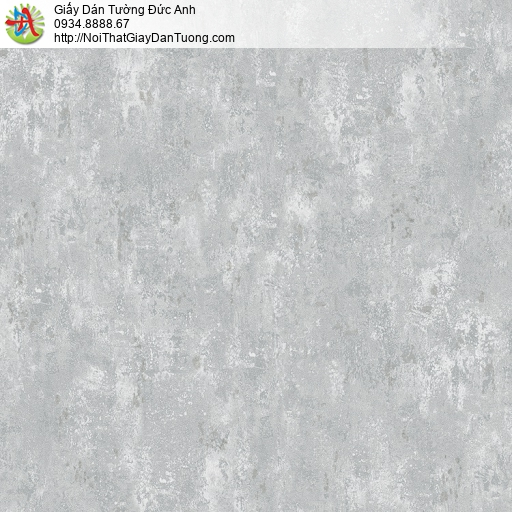 Giấy dán tường AMAZING 91254 | giấy dán tường giả bê tông