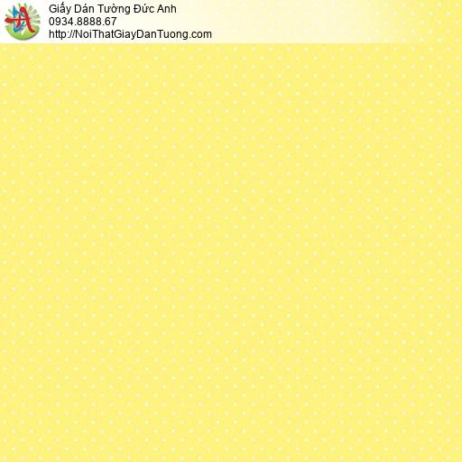 Giấy dán tường Hàn Quốc Plenus III 2684-1