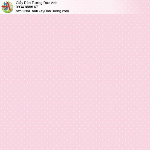 Giấy dán tường Hàn Quốc Plenus III 2684-2
