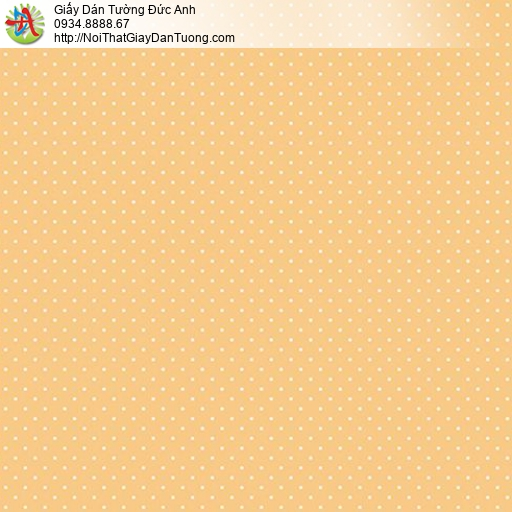 Giấy dán tường Hàn Quốc Plenus III 2684-6