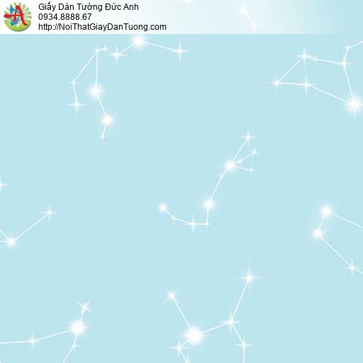 Giấy dán tường Hàn Quốc Plenus III 2685-1