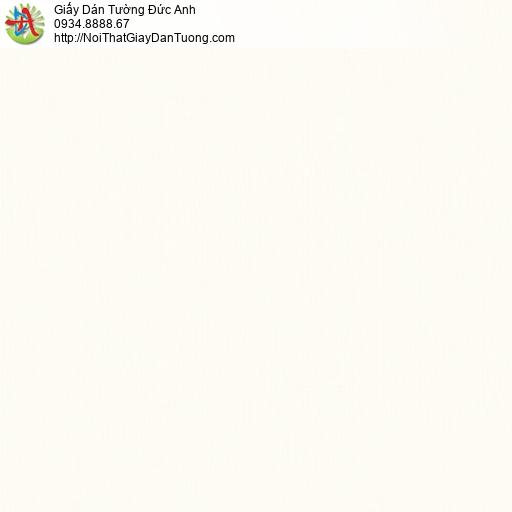 Plenus III 2704-1 | Giấy dán tường Hàn Quốc