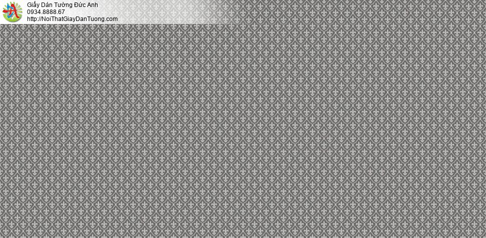 Plenus III 2705-2 | Giấy dán tường Hàn Quốc