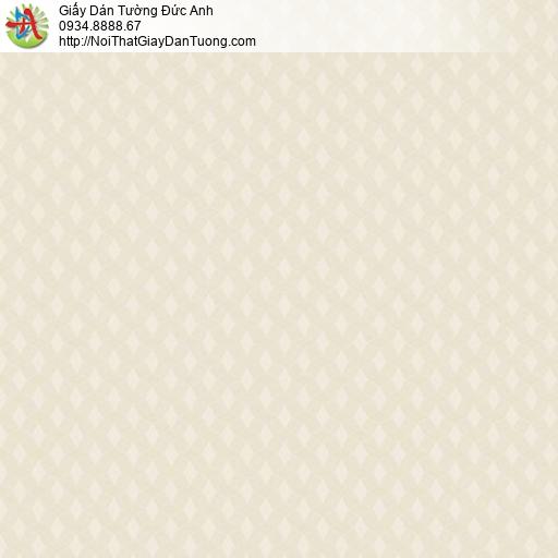 Plenus III 2708-2 | Giấy dán tường Hàn Quốc