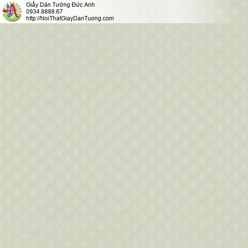 Plenus III 2708-3 | Giấy dán tường Hàn Quốc