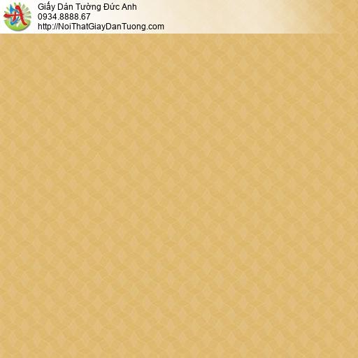 Plenus III 2708-5 | Giấy dán tường Hàn Quốc
