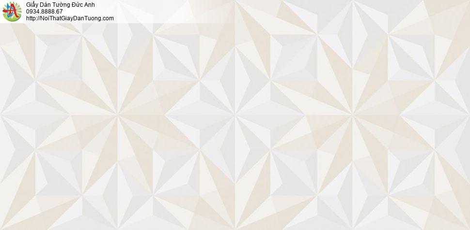 Plenus III 2709-1 | Giấy dán tường Hàn Quốc