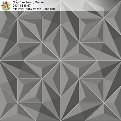 Plenus III 2709-5 | Giấy dán tường Hàn Quốc
