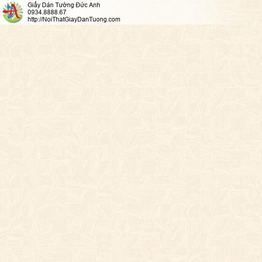 Plenus III 2710-2 | Giấy dán tường Hàn Quốc