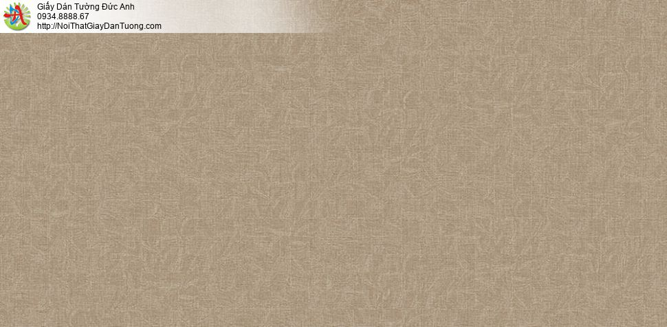 Plenus III 2710-3 | Giấy dán tường Hàn Quốc