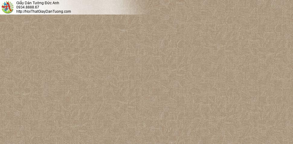 Plenus III 2710-4 | Giấy dán tường Hàn Quốc