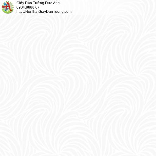 Plenus III 2711-1 | Giấy dán tường Hàn Quốc