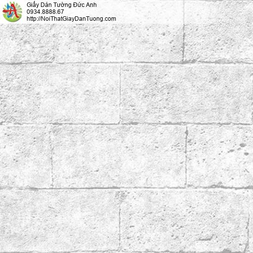Giấy dán tường Hàn Quốc Plenus III 2701-1