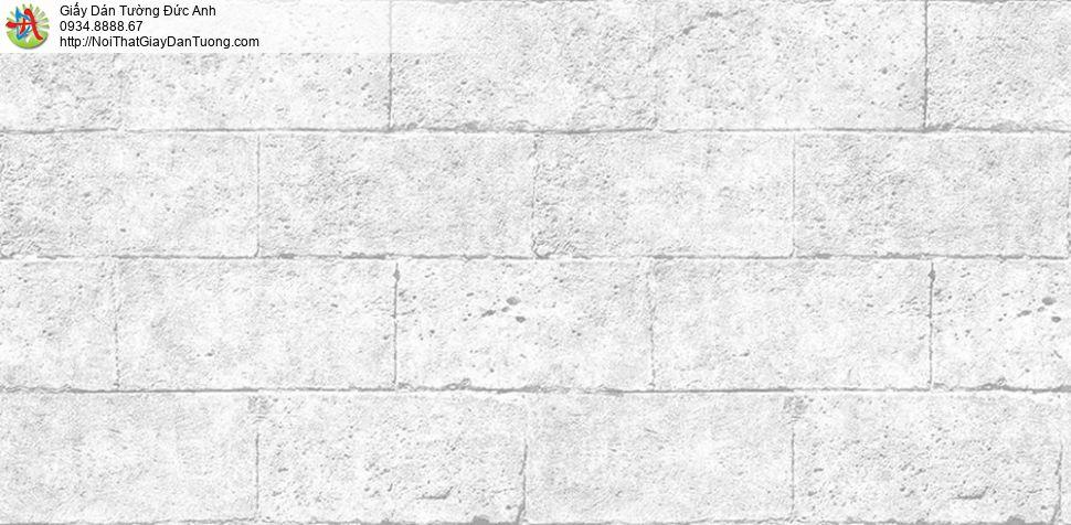 Giấy dán tường Hàn Quốc Plenus III 2701-2