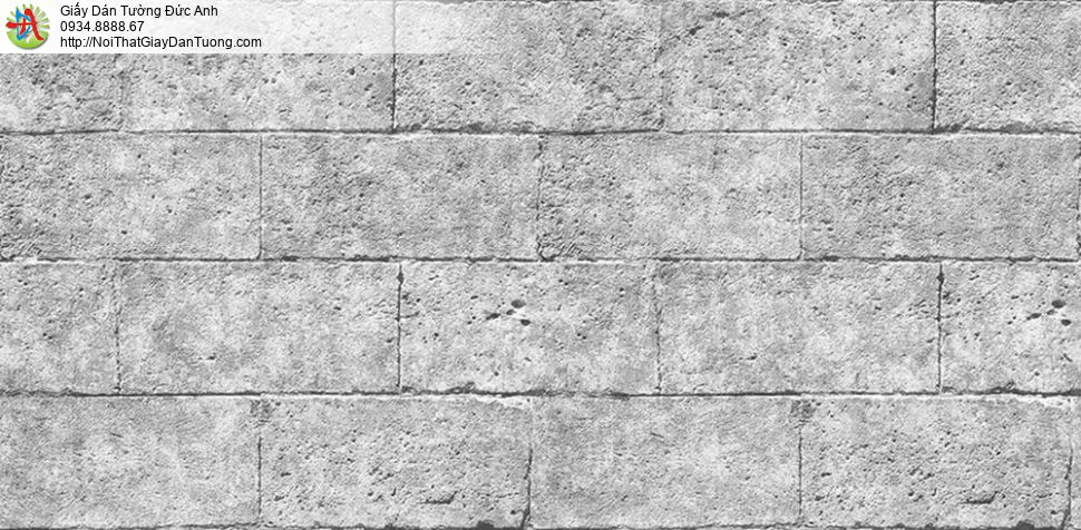 Giấy dán tường Hàn Quốc Plenus III 2701-3