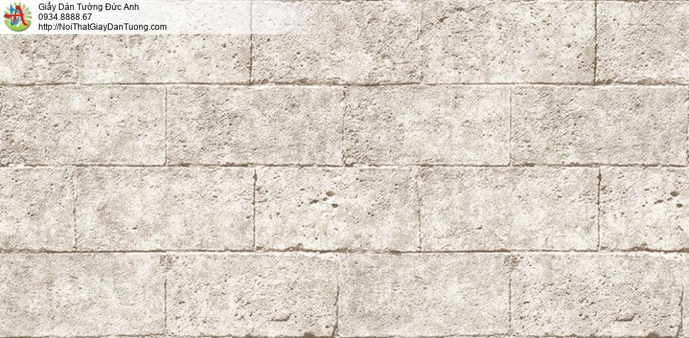 Giấy dán tường Hàn Quốc Plenus III 2701-4