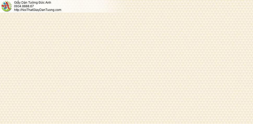 Giấy dán tường Hàn Quốc Plenus III 2702-2